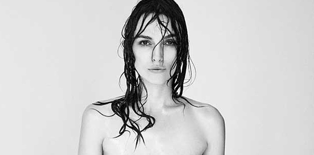 keira knightly interview magazine